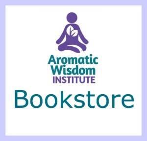 AWI Bookstore