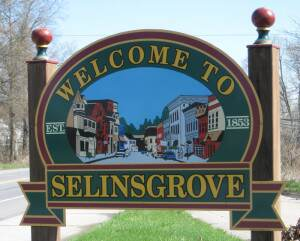 selinsgrove
