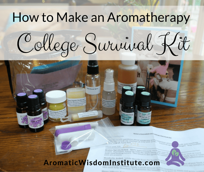 College-Survival-Kit-Blog-Graphic