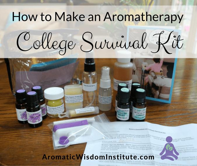 College-Survival-Kit-Blog-Graphic