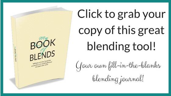my-book-of-blends-graphic