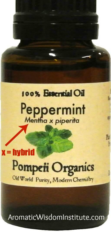 Pompeii-Peppermint-text-url