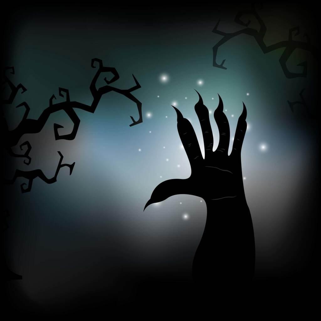 halloween_110007136-1013int
