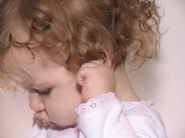 earachebaby
