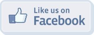 like-us-on-facebook-logoSM
