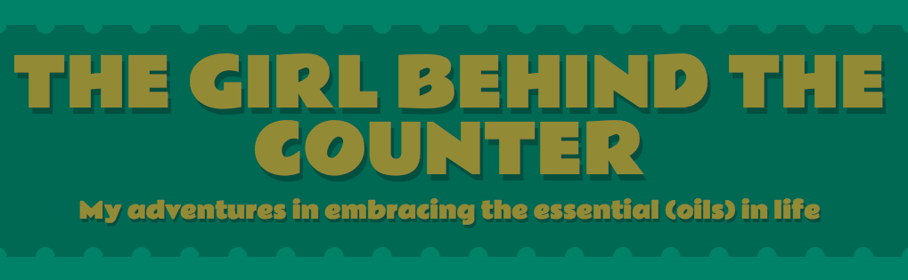 GirlBehindCounterLogo.jpg