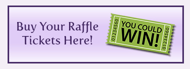 Botanica 2014 Raffle: Support Three Essential Oil Distillers! 2014-03-03 08-36-05