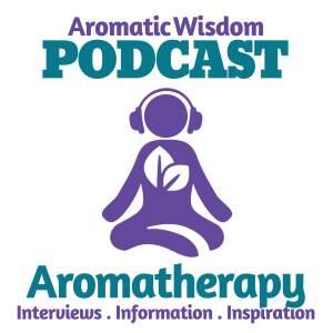 podcast-round4 (2)