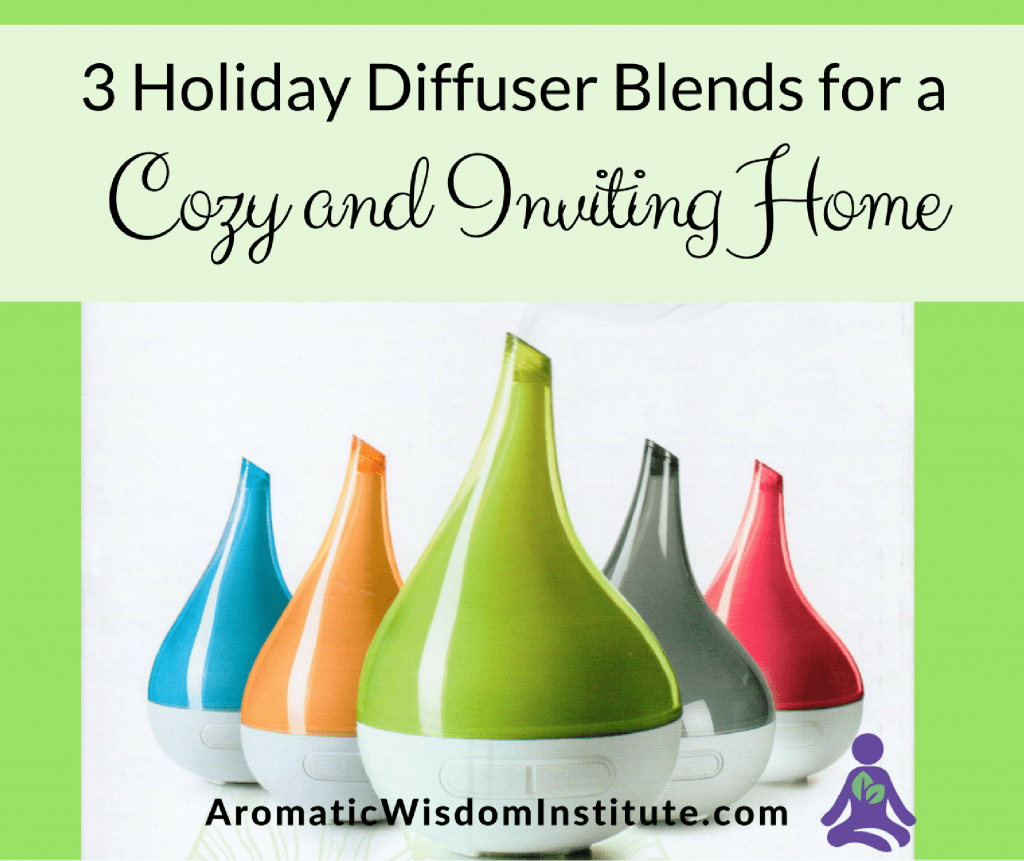 3-holiday-diffuser-blends-graphic
