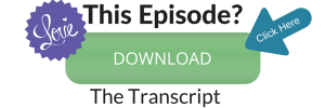 DOWNLOAD THE TRANSCRIPT