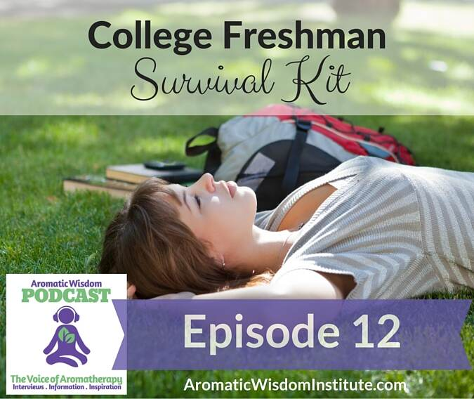 AWP-College Freshman Survival Kit (1)