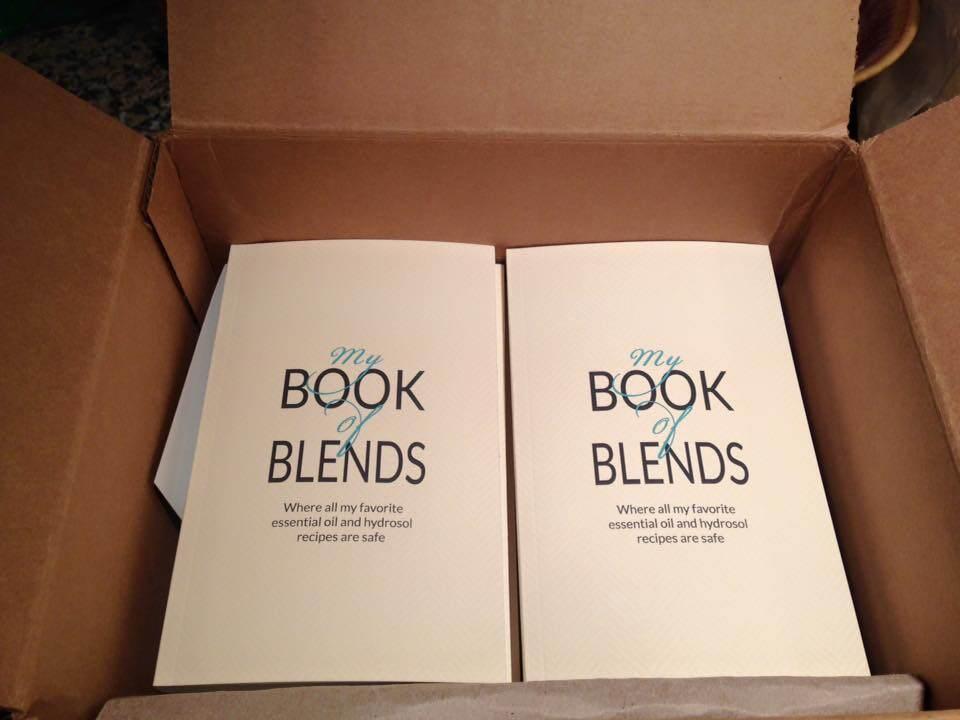 MyBookofBlendsBox
