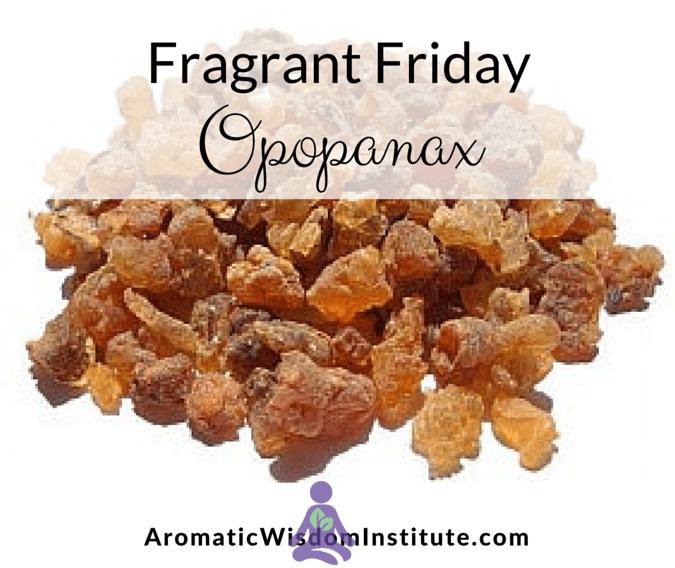 FragrantFriday-Opopanax-Graphic (1)
