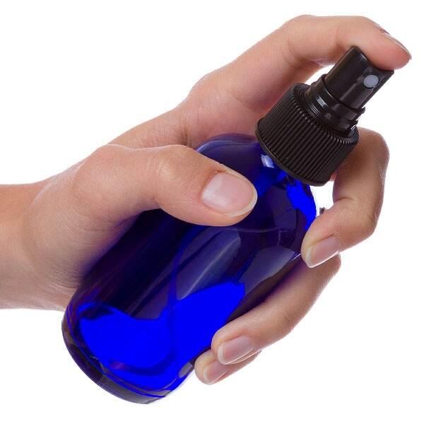 SprayBottle