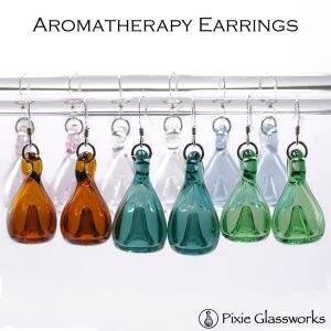 aromaearrings_1024x1024