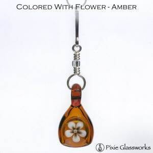 coloredfloweramberzp_1024x1024