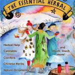 essentialherbaldec2016