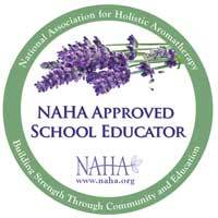 NAHA-Approved-Provider-Seal