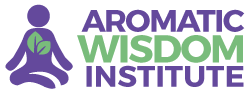 Aromatic Wisdom Institute | Essential Oil Education | Aromatherapy Certification | Liz Fulcher